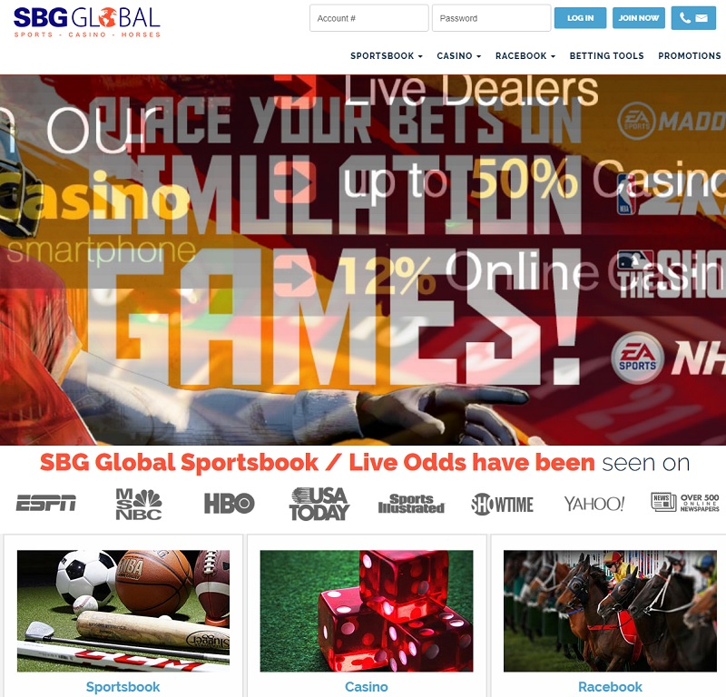 토토사이트 SBG_Global sportstoto.zone